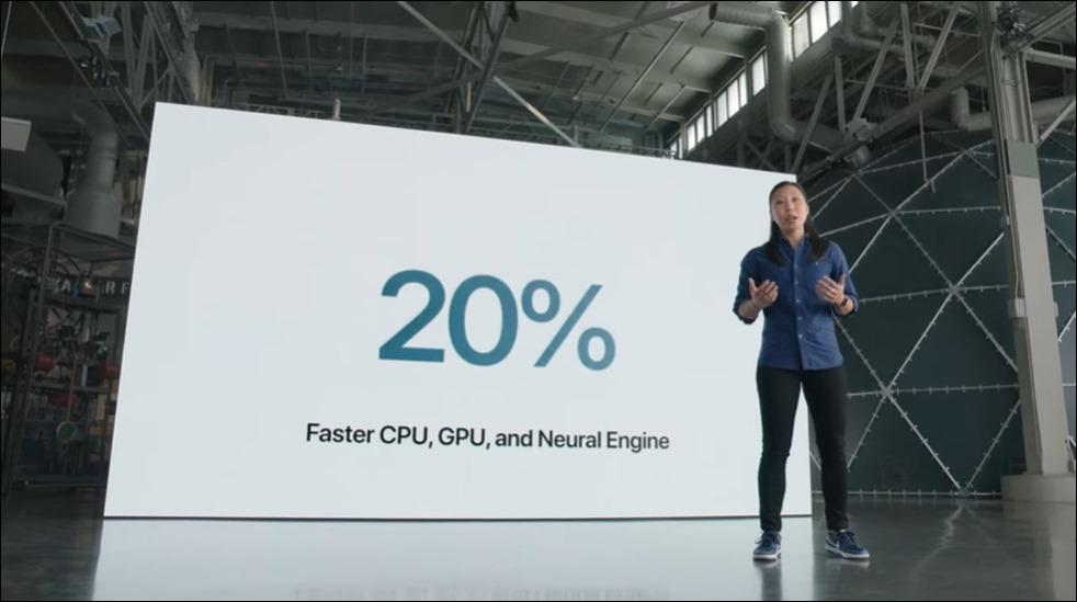 1-apple-ipad-2021-20per-faster