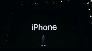 1-apple-iphone13.jpg