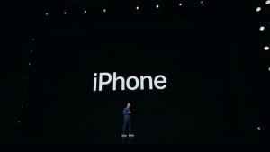 1-apple-iphone13_thumb.jpg