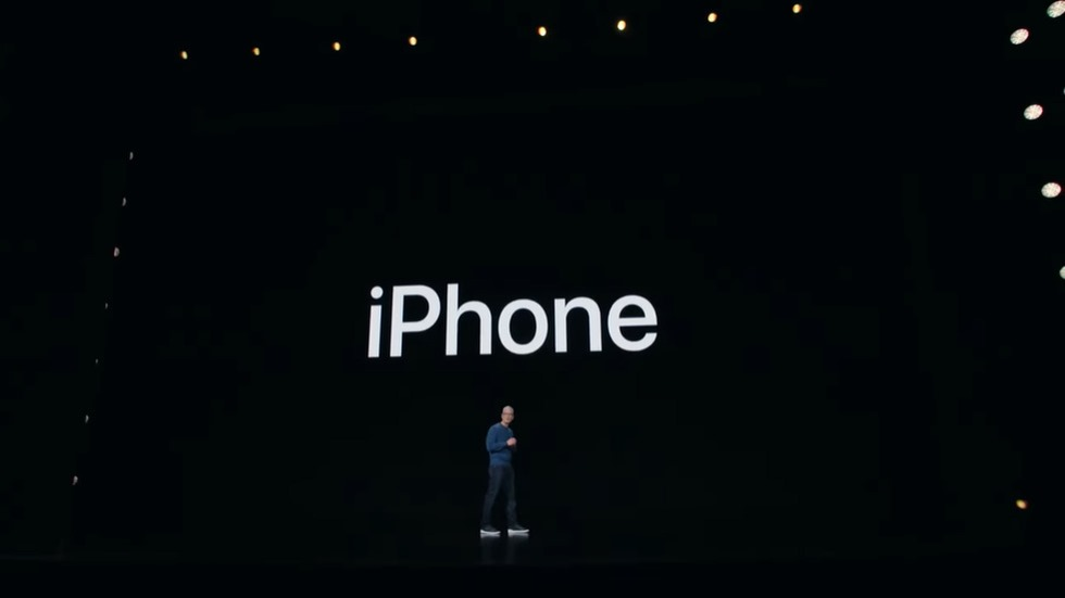 1-apple-iphone13