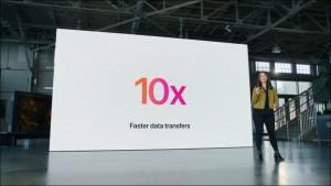 10-apple-2021-ipad-mini6-usb-c-10x_thumb.jpg