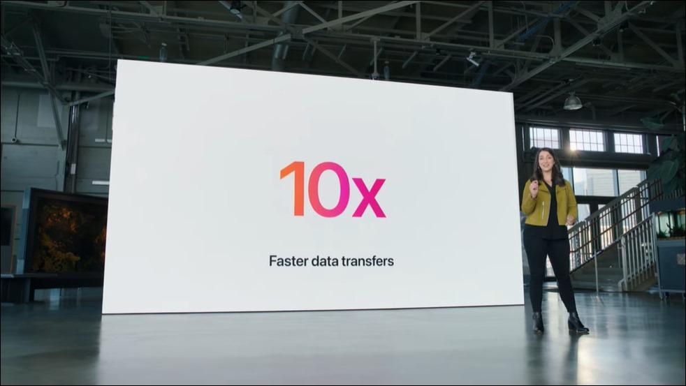 10-apple-2021-ipad-mini6-usb-c-10x