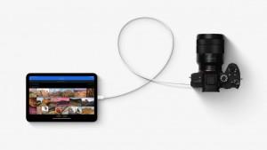 11-apple-2021-ipad-mini6-camera.jpg