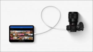 11-apple-2021-ipad-mini6-camera_thumb.jpg