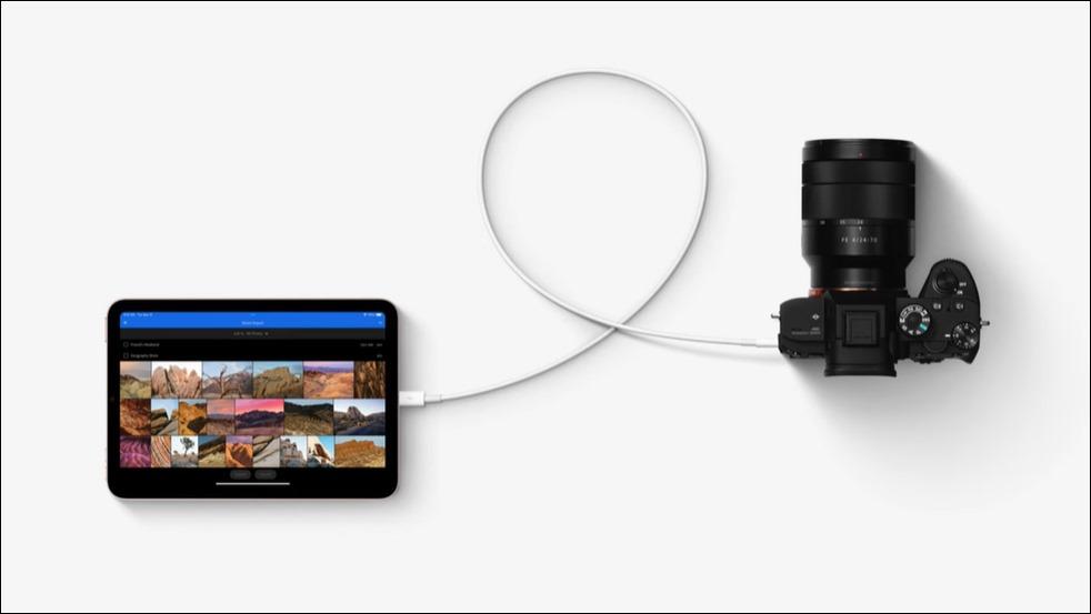 11-apple-2021-ipad-mini6-camera