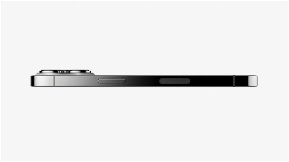 12-apple-iphone13-pro-design