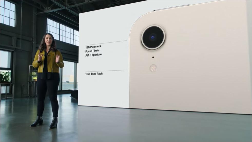 13-apple-2021-ipad-mini6-camera