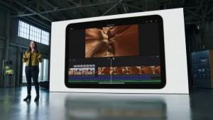 14-apple-2021-ipad-mini6-imovie.jpg