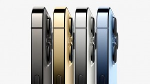 14-apple-iphone13-pro-design.jpg