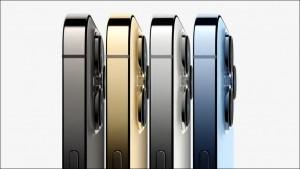 14-apple-iphone13-pro-design_thumb.jpg