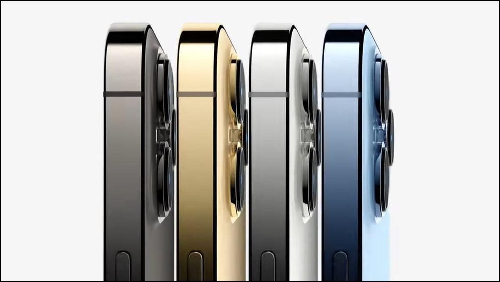 14-apple-iphone13-pro-design