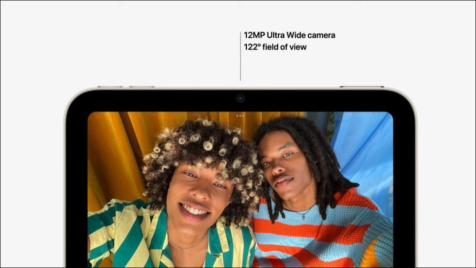 15-apple-2021-ipad-mini6-front-camera