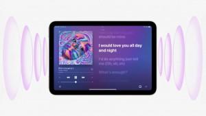 16-apple-2021-ipad-mini6-sound.jpg