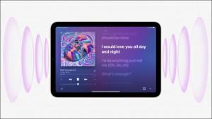 16-apple-2021-ipad-mini6-sound_thumb.jpg