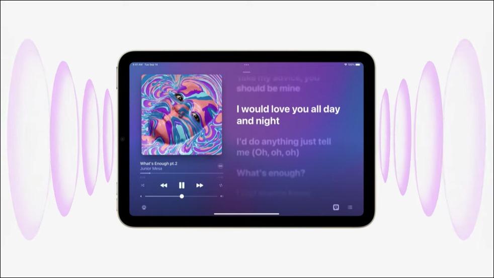 16-apple-2021-ipad-mini6-sound
