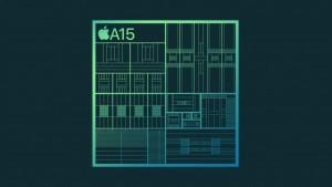16-apple-iphone13-a15.jpg