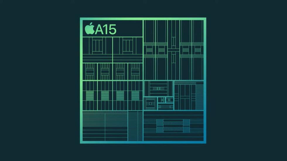 16-apple-iphone13-a15