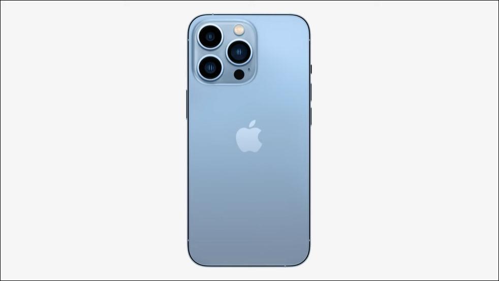 16-apple-iphone13-pro-design
