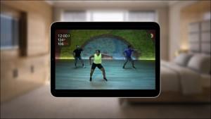17-apple-2021-ipad-mini6-fitness_thumb.jpg