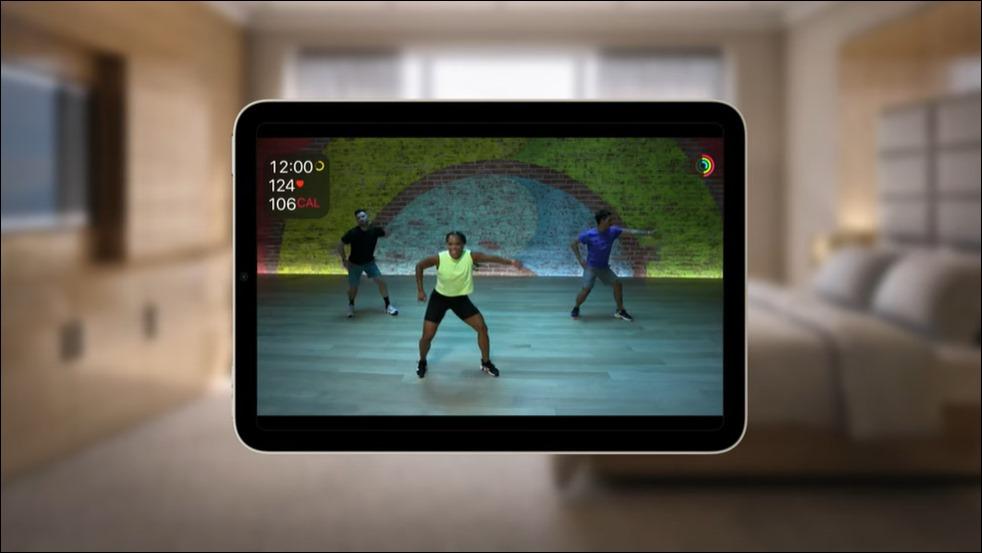 17-apple-2021-ipad-mini6-fitness