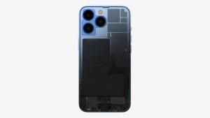 17-apple-iphone13-pro-design.jpg