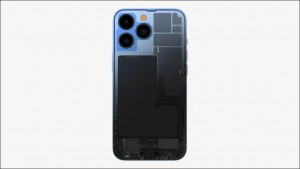 17-apple-iphone13-pro-design_thumb.jpg