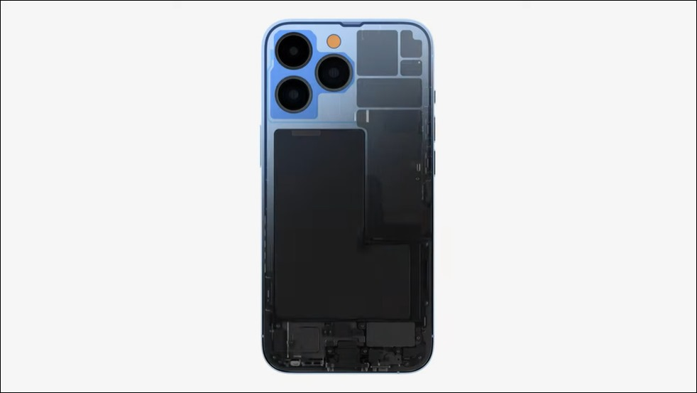 17-apple-iphone13-pro-design