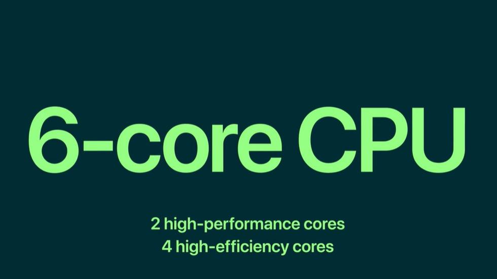18-apple-iphone13-6-core-cpu