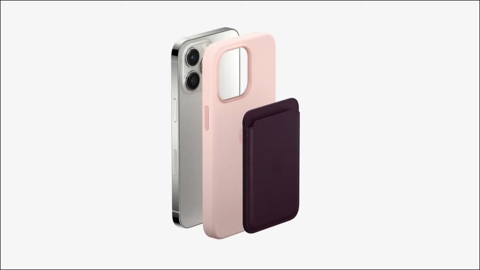 18-apple-iphone13-pro-case