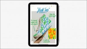 19-apple-2021-ipad-mini6-sketch_thumb.jpg