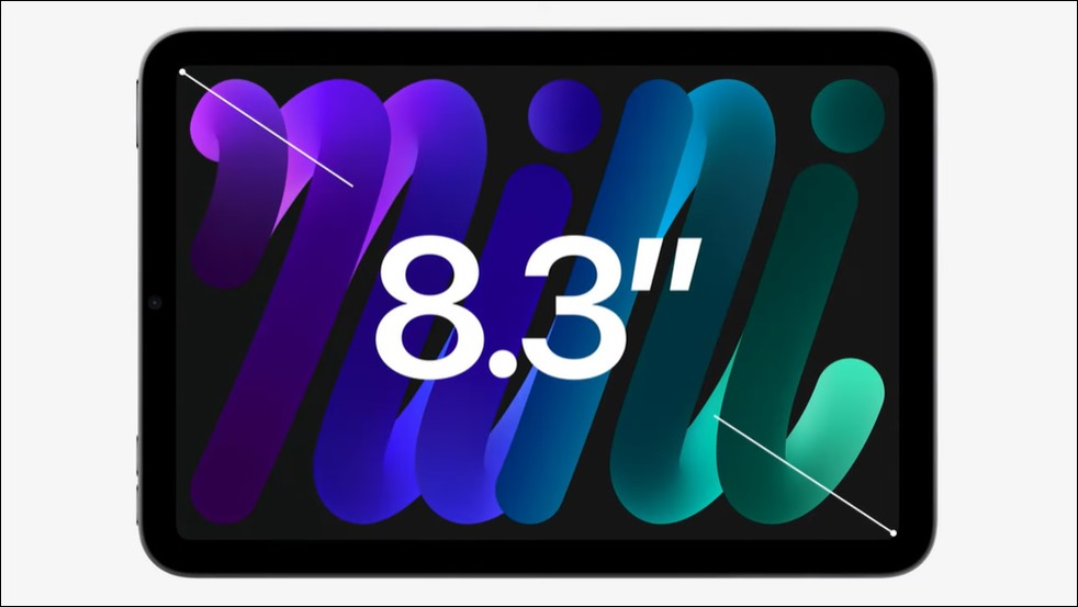 2-apple-2021-ipad-mini6-8-3-inch