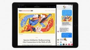 2-apple-ipad-2021-split-view.jpg
