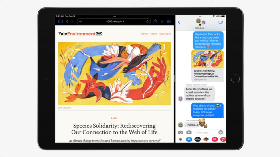 2-apple-ipad-2021-split-view