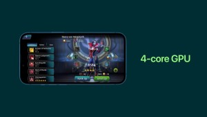20-apple-iphone13-4-core-gpu.jpg
