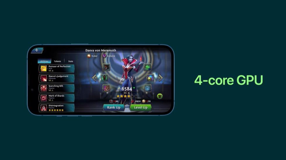 20-apple-iphone13-4-core-gpu