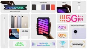 21-apple-2021-ipad-mini6-spec_thumb.jpg