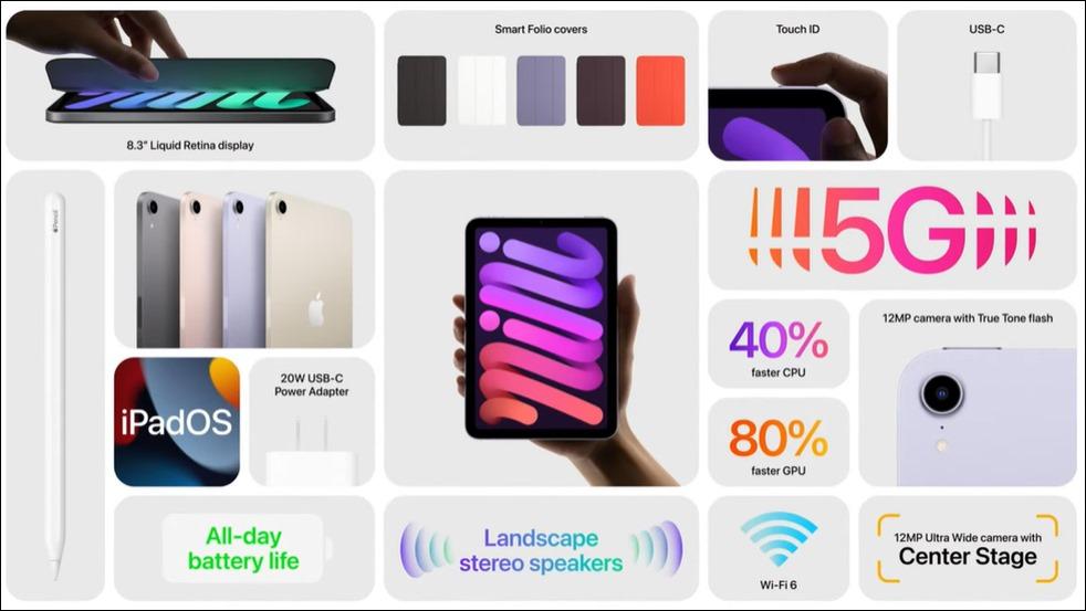 21-apple-2021-ipad-mini6-spec