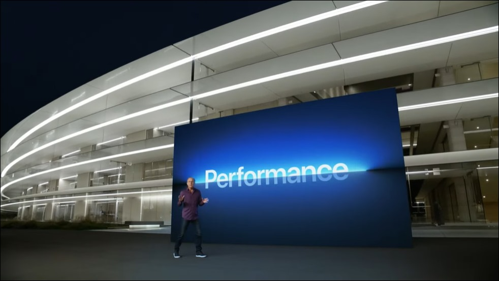 21-apple-iphone13-pro-perfomance