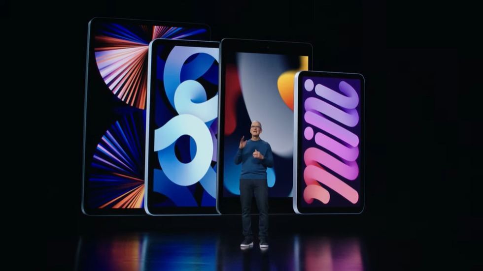 22-apple-2021-ipad-lineup