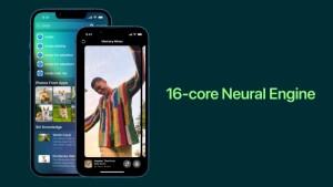 22-apple-iphone13-16-core-neural-engine.jpg