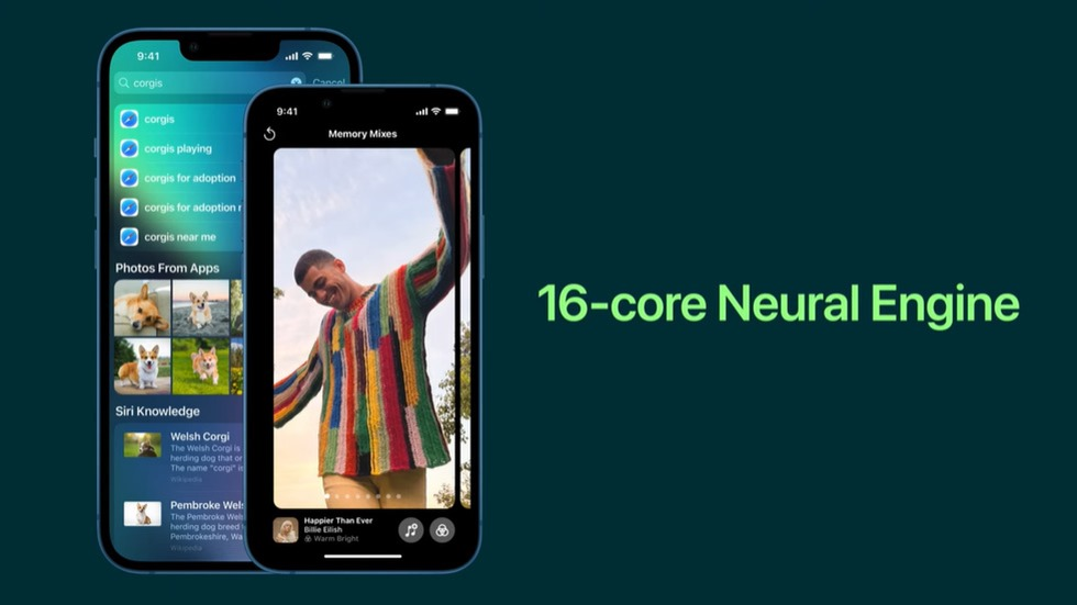 22-apple-iphone13-16-core-neural-engine