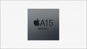 22-apple-iphone13-pro-a15-bionic_thumb.jpg