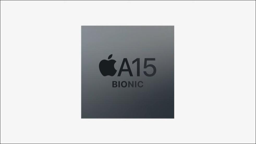 22-apple-iphone13-pro-a15-bionic