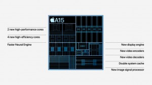 23-apple-iphone13-pro-a15-bionic.jpg