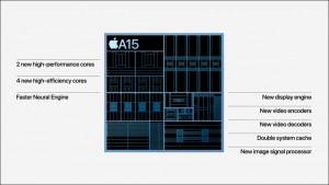 23-apple-iphone13-pro-a15-bionic_thumb.jpg