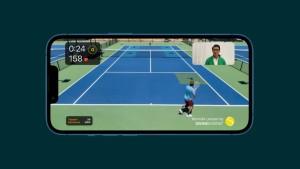 25-apple-iphone13-tenis.jpg