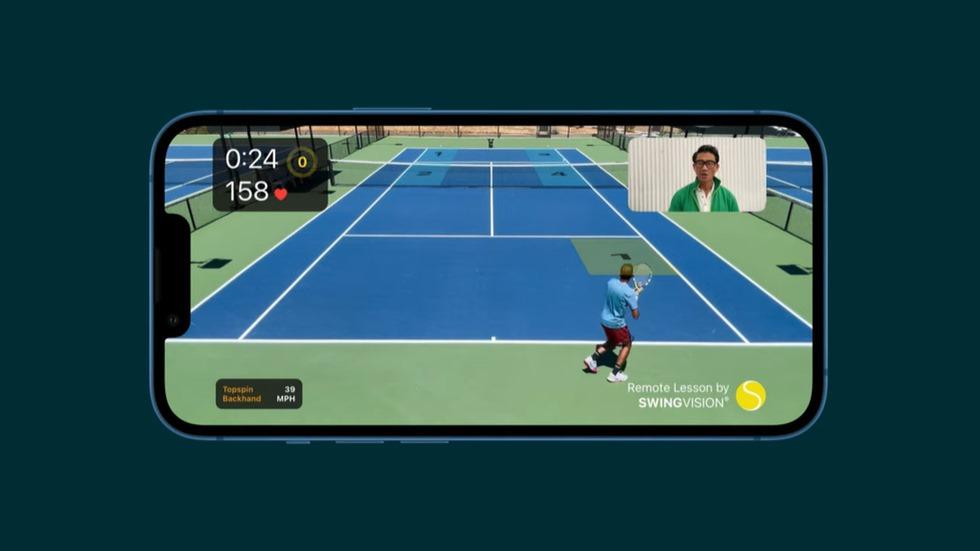 25-apple-iphone13-tenis