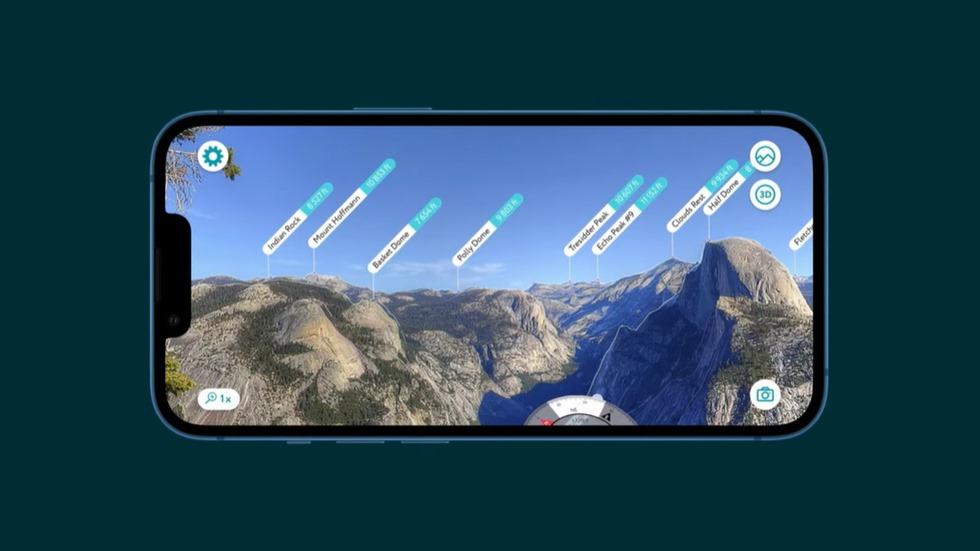 26-apple-iphone13-mountein-view