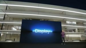 28-apple-iphone13-pro-display.jpg