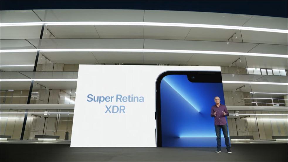 29-apple-iphone13-pro-super-retina-xdr